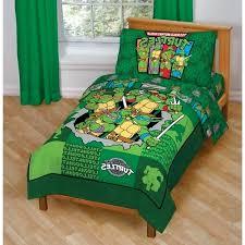 ninja turtle bedding ninja turtles bed ninja turtle bedroom furniture bedroom design decorating home ninja turtle