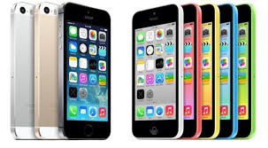iphone repair. repair express vernon - iphone 5 and iphone 5c