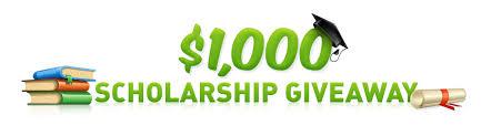 Spring 2015 Rg Scholarship Finalists Winner Resume Genius