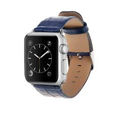 leather apple watch band replacement bands 38mm straps for iwatch series 1 2 3