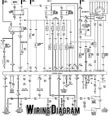 latest auto electrical wiring diagram images hd wallpaper free free vehicle wiring diagrams pdf at Free Automotive Electrical Diagrams