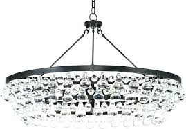 full size of glass drop crystal chandelier black round chandeliers pertaining to brilliant residence remodel pendant