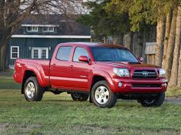 Toyota Tacoma For Sale | Cars and Vehicles | Miami | recycler.com