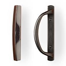 Door Handle. sliding door handle: Sliding Patio Door Handle ...