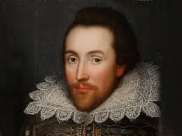 essay  wrightessay hamlet william shakespeare summary  how to       Examples
