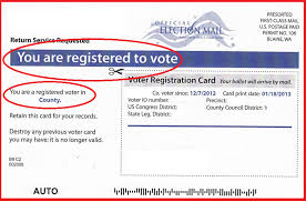 Taft State Voter Scandal Another Victoria Washington -