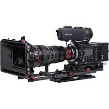 sony f55. sony pmw-f55 sony 4k camera f55
