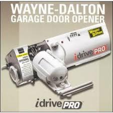 dalton garage doorsWayne Dalton Garage Door Parts Garage Door Openers and Garage