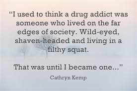 Inspirational Quotes For Addicts Custom Drug Addiction Quotes Classy 48 Famous Quotes About Addiction