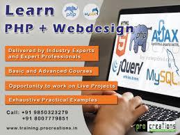 Web Designing Institute Best W Web Design Internet Marketing Course Digital