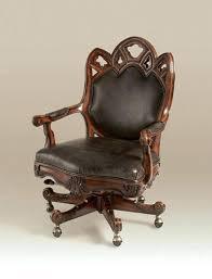 baseball desk chair inspiring example for baseball office chair baseball glove desk chair