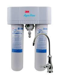 best drinking water filter system