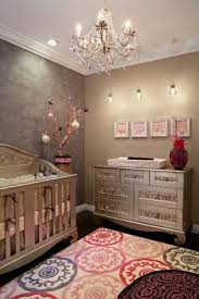 what to do before ping for area rugs for baby nursery astounding image of baby