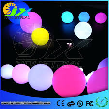 Outdoor lighting balls Led Battery Operated Outdoor Light Round Ball Lamps Battery Operated Led Balls Novelty Outdoor Lighting Battery Operated Twroomezinfo Battery Operated Outdoor Light Round Ball Lamps Battery Operated Led