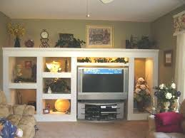 full size of master bedroom tv cabinet design for small stand unit designs ideas built in