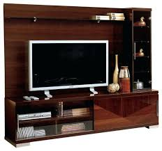 entertainment centers for flat screen tvs. Flat Tv Entertainment Center Wall Unit Walnut Screen Plans . Centers For Tvs