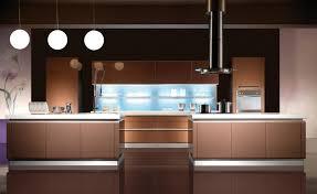 modern kitchen designs uk. kitchen:kitchen cabinet panel styles modern kitchen design for home designs london uk