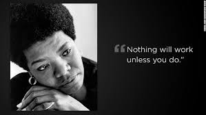 legendary author a angelou dies at age cnn 04 a angelou quotes restricted