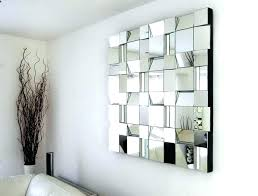 black wall mirrors decorative how to remove