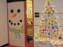 christmas office decorating ideas. Large Size Of Office:21 Office Door Christmas Decorating Ideas Winter Decorations P S