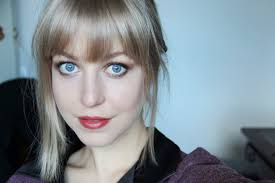 how to make blue eyes brighter without makeup makeupview co