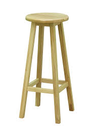 Bar Stools : Art Van Bar Stools Highworth Oak Effect Stool H W Departments  Bq Prd Diy At Q Dining Metal Counter Chairs Pub Kitchen With Arms Island ...
