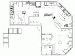 Small Picture Design Your Own U Shaped Kitchen Image Kitchen Layouts 968x866l