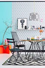 home inspiration for the pattern obsessed