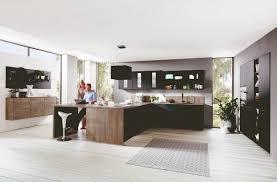 Wohnküche Familienküche Was Zeichnet Sie Aus