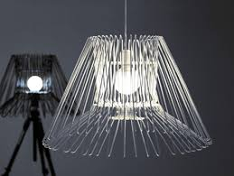 design of lighting. Designer: 101 Design Studio Of Lighting N