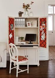 home office desk armoire hide away desk armoire home furniture ideas office