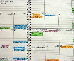 5 Google Calendars That Help Increase Daily Productivity Hackcollege