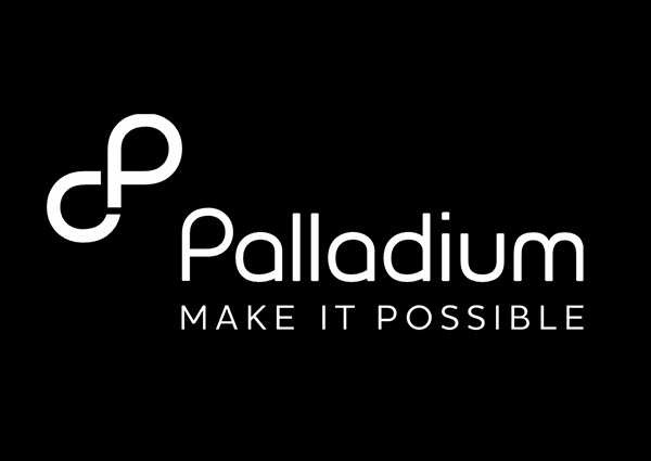 Palladium ICT, Healtj and Business Job Recruitment