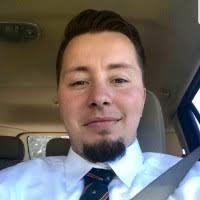 """40+ """"Dustin Barrett"""" profiles   LinkedIn"""