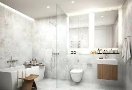 washroom lighting. Washroom Lighting Unique Smart And Creative Bathroom Bath G