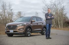 2018 hyundai tucson sport. interesting sport grant massie tested a 2016 hyundai tucson limited 16 awd in calgary  recently inside 2018 hyundai tucson sport