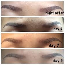 photo of cindy choe permanent makeup studio beverly hills ca united states
