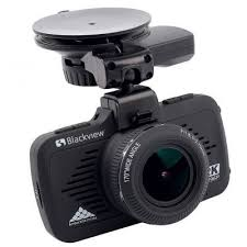 <b>Видеорегистраторы Blackview</b>: Купить в Санкт-Петербурге ...