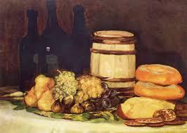 nineteenth century paintings edit