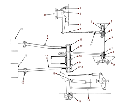 1985 jeep cj7 wiring diagram images bill at binderplanetcom has jeep wiring diagram 1965 cj5 willys truck