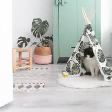 cat tipi diy clublilobal com