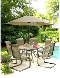 closeout outdoor chair cushions furniture patio pk home mesh