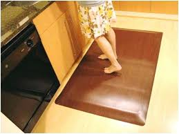 kitchen floor mats. Anti Fatigue Mats Kitchen Large Size Of Floor Spectacular . T
