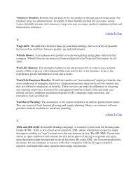 Disability Appeal Letters Long Term Disability Appeal Letter Barca Fontanacountryinn Com