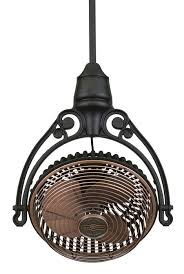 lighting caged ceiling fan delightful outdoor with light kit small flush mount living room unique for