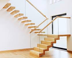 Small Area Staircase Design 9 Ideal Staircase Ideas For A Small Interiors Ideas 4 Homes