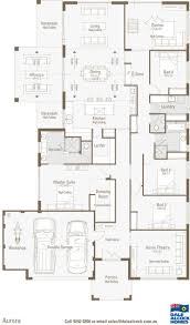 garage engaging sustainable housing plans 6 house mini tasmania homes qld efficient