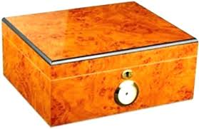 coffee table humidor coffee table humidor best coffee table mahogany humidor coffee table humidor