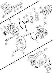 2002 v star 1100 classic xvs1100apc parts also 2000 kia sephia ignition wiring additionally nissan an