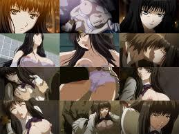 H anime Kara no Shoujo BD Sub Thai EP01 02